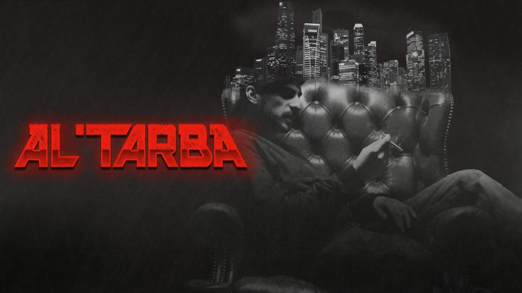 Al'Tarba Apocalypse
