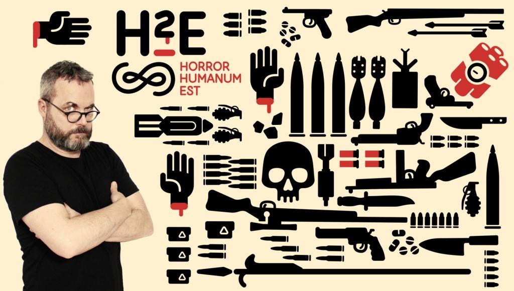 h2e_bandeau Apocalypse