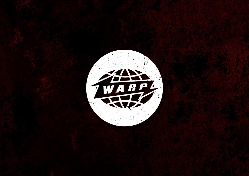 Warp Apocalypse